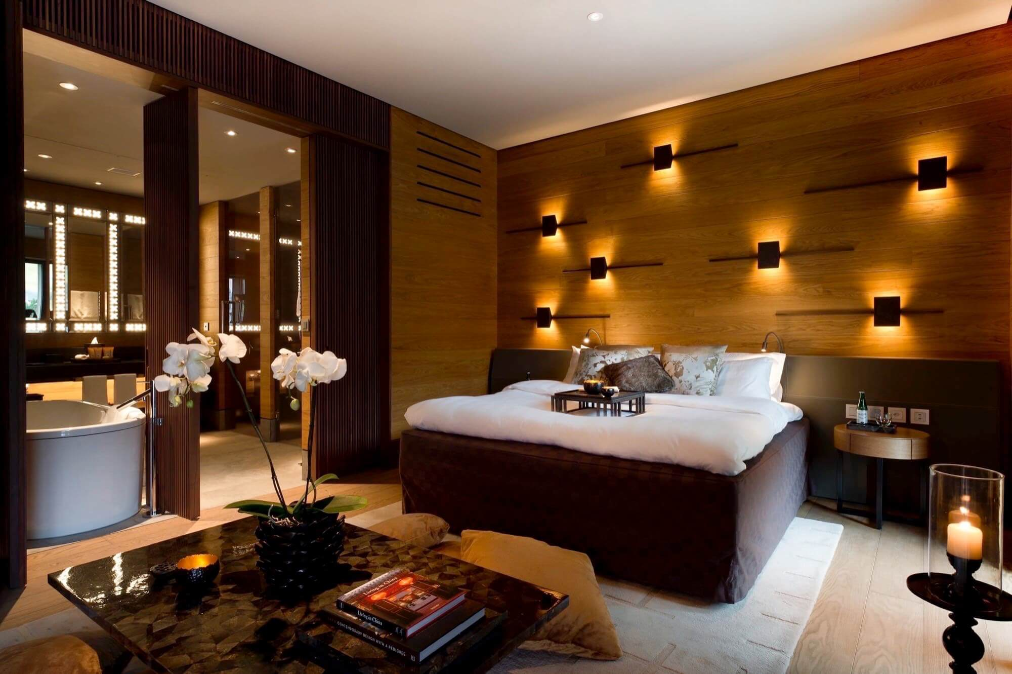 CAM-Rooms-Grand-Deluxe-Room