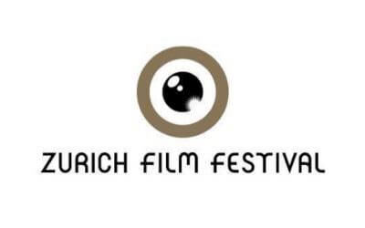 div. Interviews & Event-Moderationen am Zurich Filmfestival