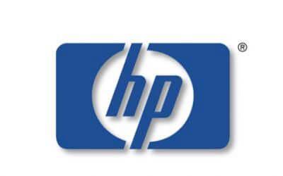 Weihnachts-Event für HP