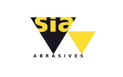 Event-Moderation für SIA Abrasives