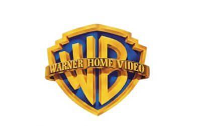div. Kino-Premièren für Warner Bros