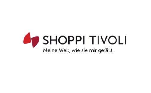 div. Event-Moderationen für Shoppi Tivoli