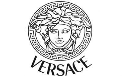 Event-Moderation Lancierung Versace Parfum