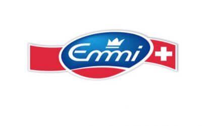 div. Emmi-Clips (für Social-Media)