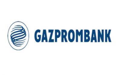 Weihnachts-Gala Gazprombank