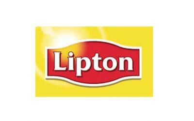 Moderation Lipton-Rooftop-Event