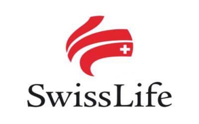 div. Image-Filme für Swisslife Immopulse