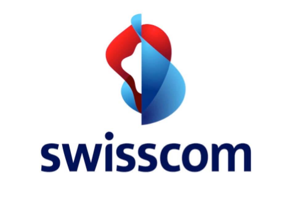 360 Video für Swisscom