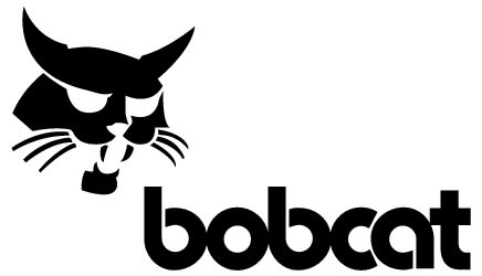 Messe-Moderation für bobcat