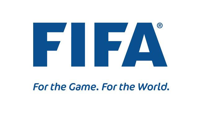 Event-Moderation FIFA Interactive World Cup