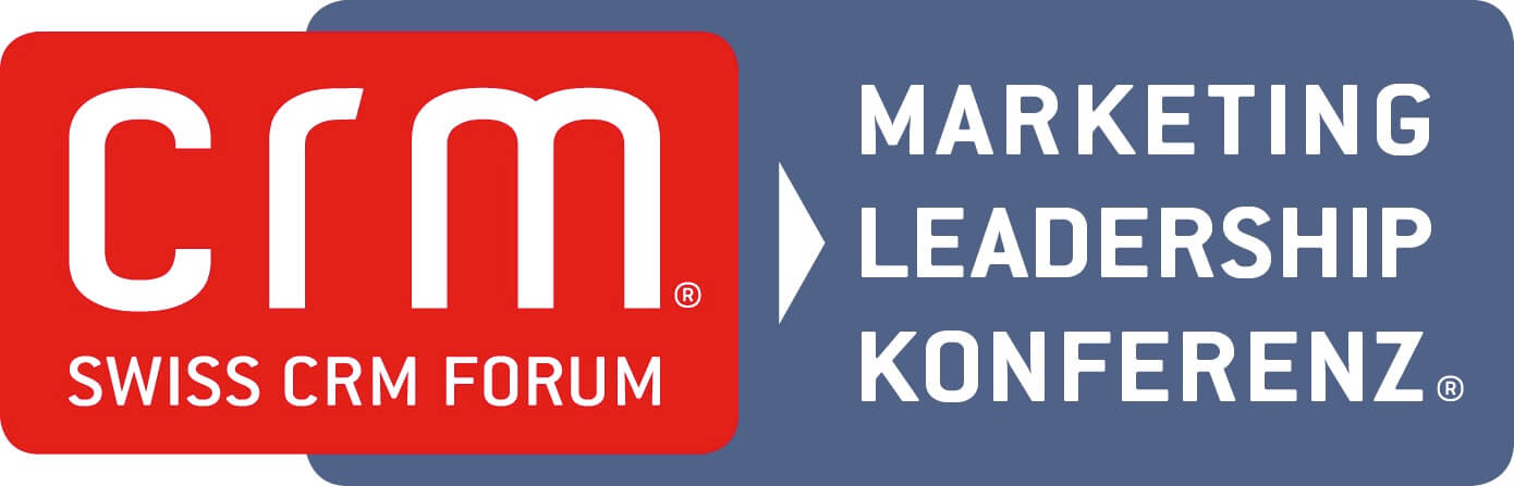 Moderation Marketing Leadership Konferenz