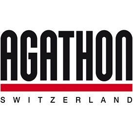 100 Jahre Agathon