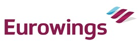 Eurowings Kletter Event