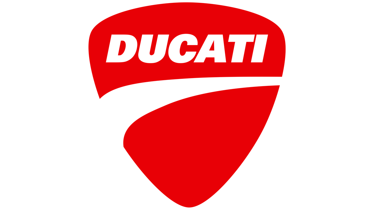 Ducati Weltpremière